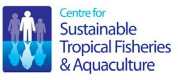 Centre for Sustainable Tropical Fisheries & Aquaculture (CSTFA)