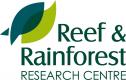 RRRC Logo (stacked)